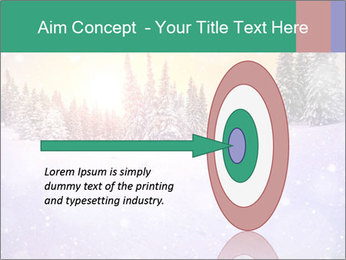 0000085545 PowerPoint Template - Slide 83