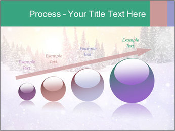 0000085545 PowerPoint Template - Slide 87