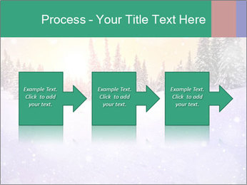 0000085545 PowerPoint Template - Slide 88