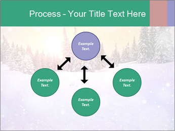 0000085545 PowerPoint Template - Slide 91