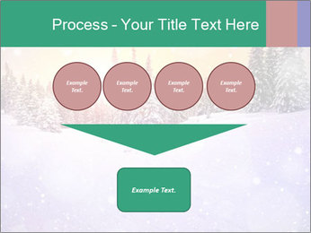 0000085545 PowerPoint Template - Slide 93