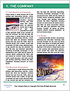 0000085545 Word Templates - Page 3