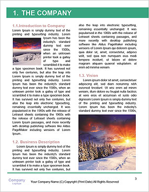 0000085545 Word Template - Page 3