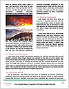0000085545 Word Templates - Page 4