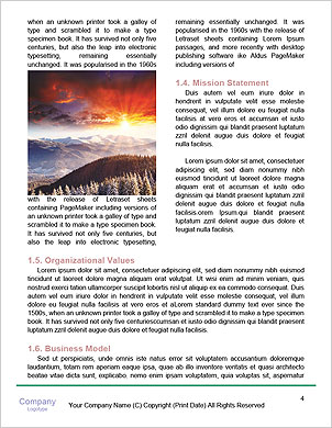 0000085545 Word Template - Page 4