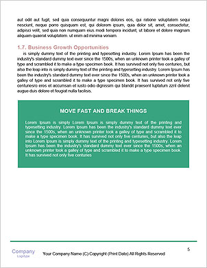 0000085545 Word Template - Page 5