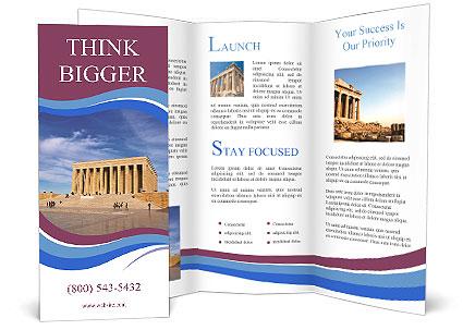 0000085546 Brochure Templates