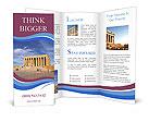 0000085546 Brochure Template