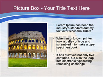 0000085546 PowerPoint Templates - Slide 13