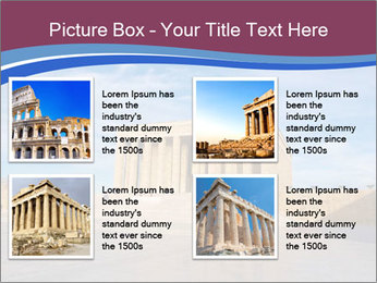 0000085546 PowerPoint Templates - Slide 14