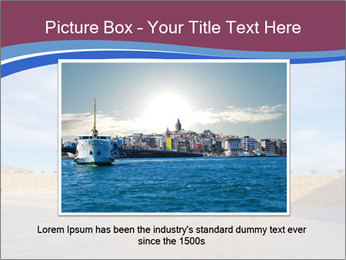 0000085546 PowerPoint Template - Slide 15