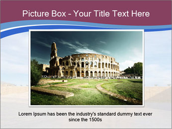 0000085546 PowerPoint Templates - Slide 16