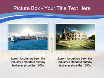 0000085546 PowerPoint Templates - Slide 18