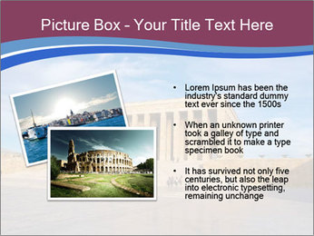 0000085546 PowerPoint Templates - Slide 20