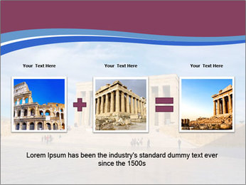 0000085546 PowerPoint Templates - Slide 22