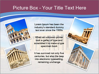0000085546 PowerPoint Templates - Slide 24