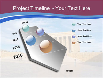 0000085546 PowerPoint Template - Slide 26