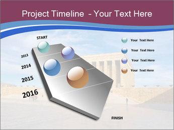 0000085546 PowerPoint Templates - Slide 26