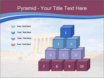 0000085546 PowerPoint Template - Slide 31