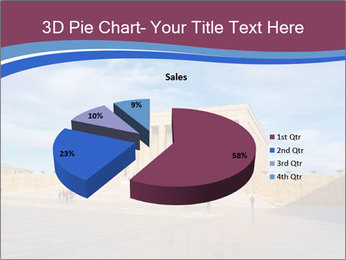0000085546 PowerPoint Templates - Slide 35