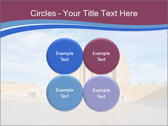 0000085546 PowerPoint Template - Slide 38