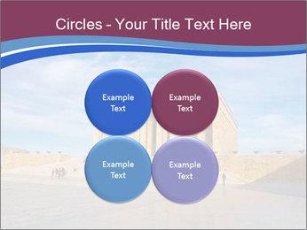 0000085546 PowerPoint Templates - Slide 38
