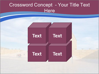 0000085546 PowerPoint Template - Slide 39