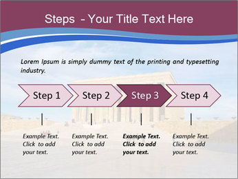 0000085546 PowerPoint Template - Slide 4