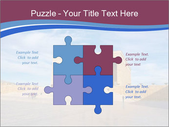 0000085546 PowerPoint Templates - Slide 43