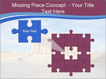 0000085546 PowerPoint Templates - Slide 45