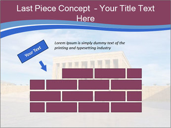 0000085546 PowerPoint Templates - Slide 46