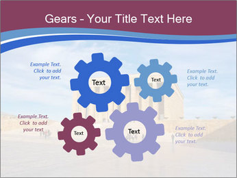 0000085546 PowerPoint Templates - Slide 47