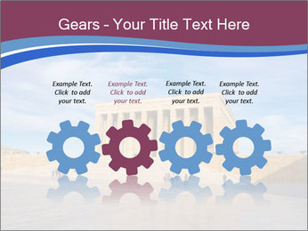 0000085546 PowerPoint Templates - Slide 48