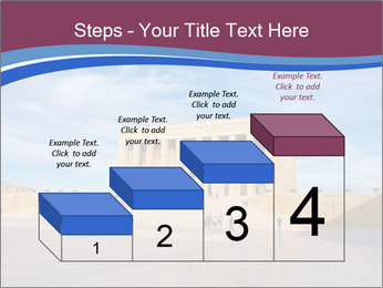 0000085546 PowerPoint Templates - Slide 64