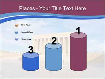 0000085546 PowerPoint Templates - Slide 65