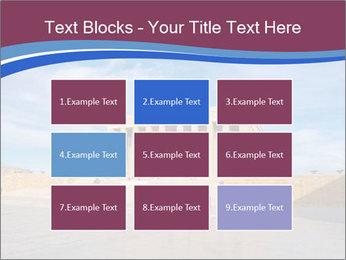 0000085546 PowerPoint Templates - Slide 68