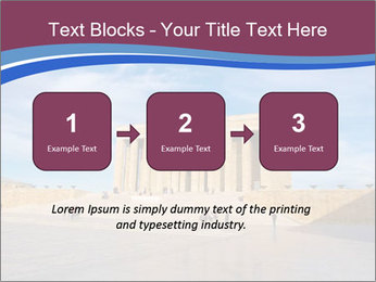 0000085546 PowerPoint Templates - Slide 71
