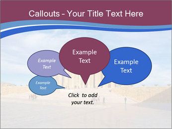 0000085546 PowerPoint Template - Slide 73