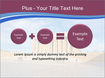 0000085546 PowerPoint Templates - Slide 75