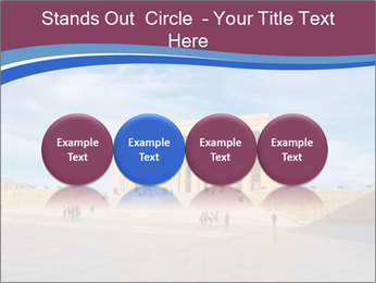 0000085546 PowerPoint Templates - Slide 76