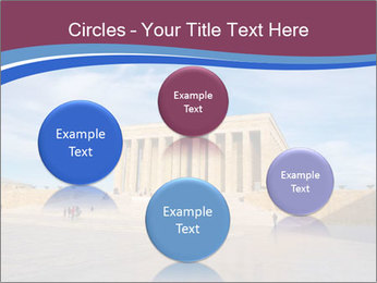 0000085546 PowerPoint Templates - Slide 77