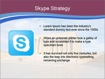 0000085546 PowerPoint Templates - Slide 8
