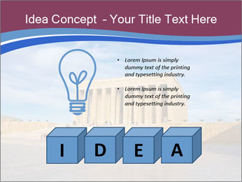 0000085546 PowerPoint Template - Slide 80