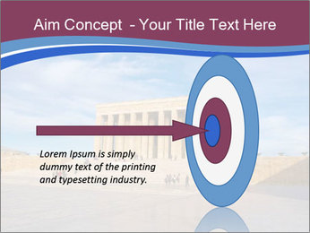 0000085546 PowerPoint Template - Slide 83