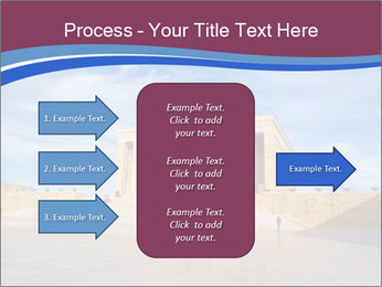 0000085546 PowerPoint Template - Slide 85