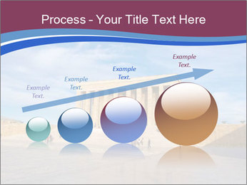 0000085546 PowerPoint Templates - Slide 87