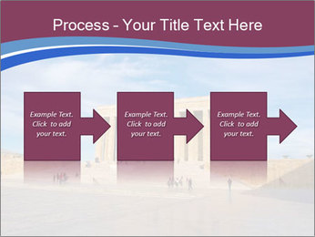 0000085546 PowerPoint Template - Slide 88