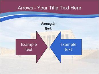0000085546 PowerPoint Templates - Slide 90