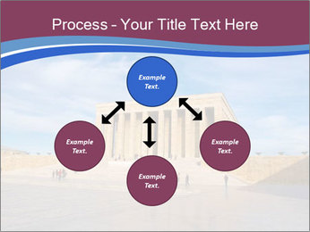 0000085546 PowerPoint Templates - Slide 91