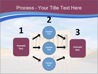 0000085546 PowerPoint Templates - Slide 92